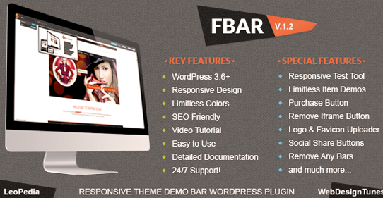 25+ Startup Business WordPress Themes for any website 2019