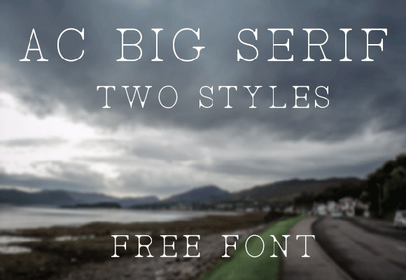 free-awesome-fonts