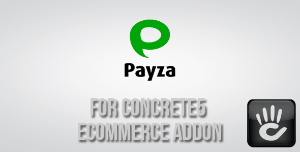 payza-concrete5-plugin