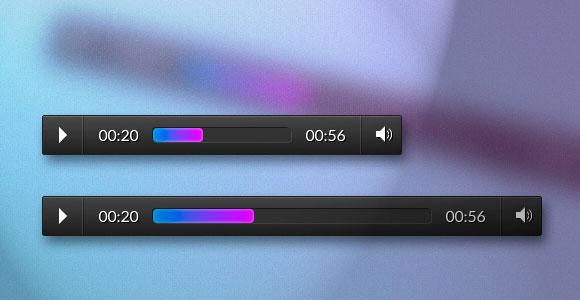 10+ Amazing Free HTML5 Audio Player