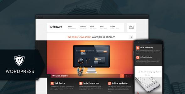 Interakt-Agency