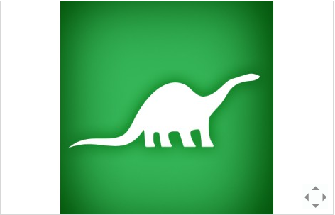Bronto Extension for Magento