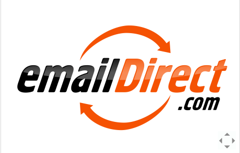 EmailDirect.com: Customer Data and Purchase Behavior Sync