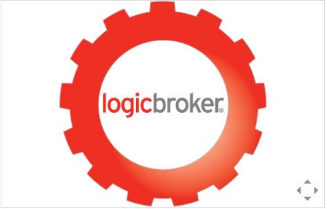 Magento EDI by Logicbroker