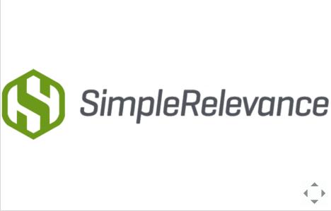SimpleRelevance