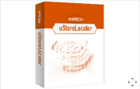 Unirgy_StoreLocator