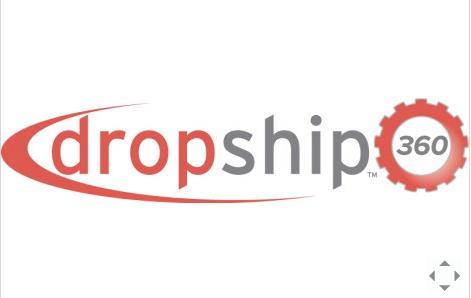 Dropship360