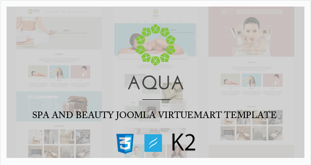 55 Powerful seller Virtuemart Templates for Joomla