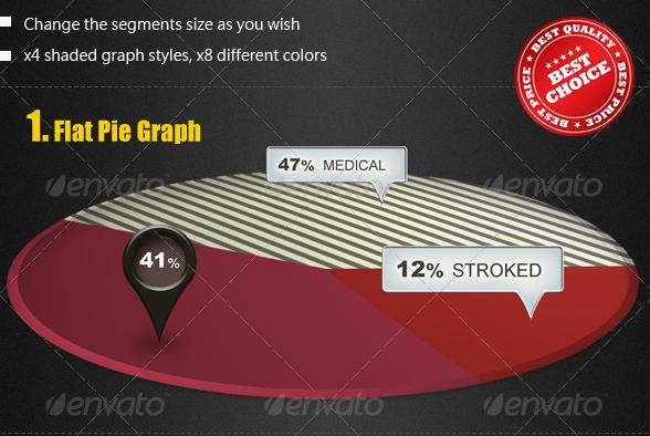 Pie Chart Creator - Graph Tool