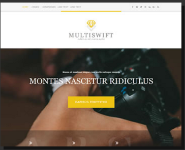Multiswift