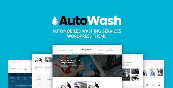 AutoWash