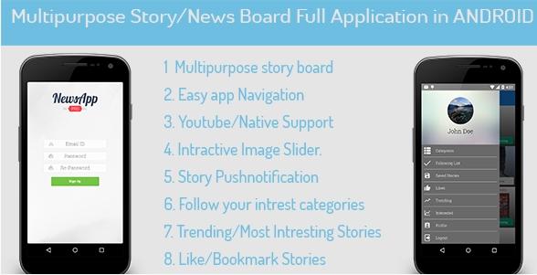 MultiPurposeNews