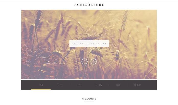 AgricultureBusiness