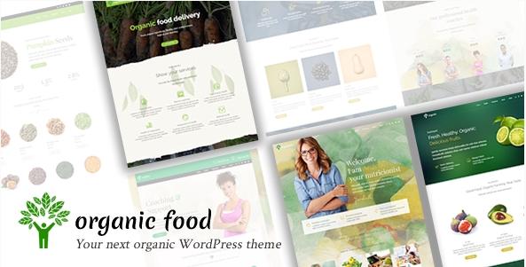 OrganicFood