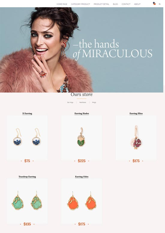 Amour – Shop Flower and Jewelry