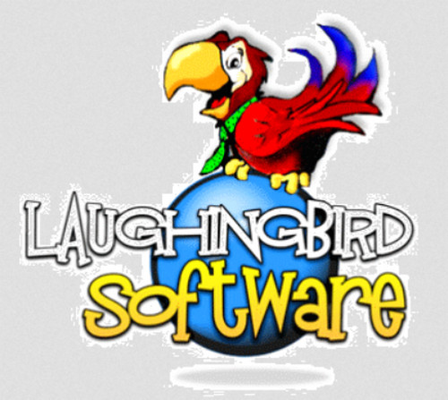 Laughing Birds Software
